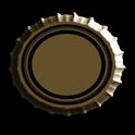 BrewsandFoods logo