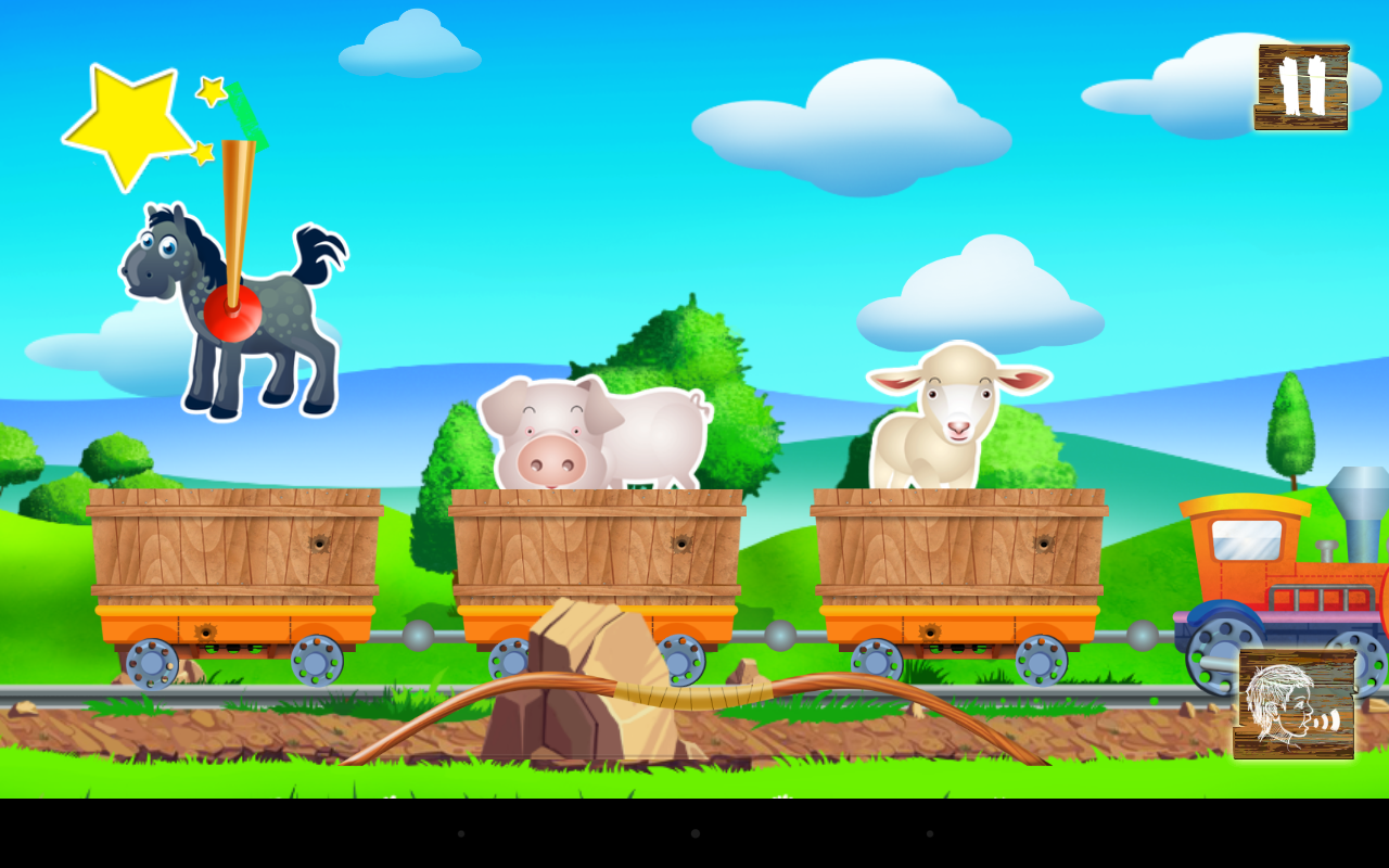 railway for smart babies android apps on google play