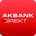 Akbank Direkt icon