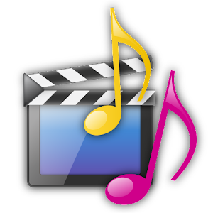 音楽・動画
