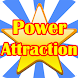 Power Attraction Power Play