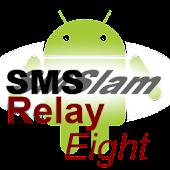 SMSlamRelayEight