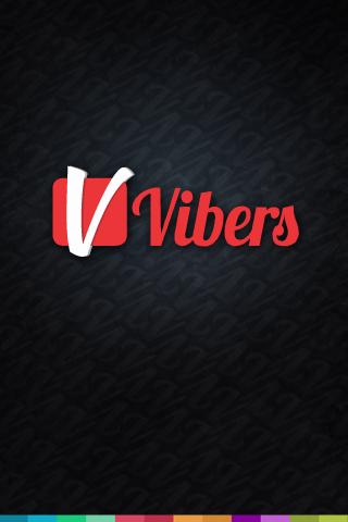 VibeRS