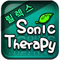 Sonic Therapy[릴렉스] icon