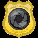 Video Armor: Police Camera