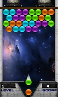 Shoot Bubble Deluxe 3.2 APK for Android - Download [Direct Link ...