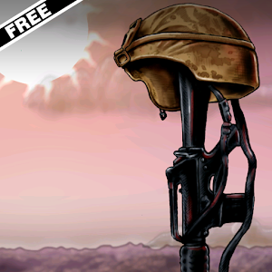 Soldier Memorial Free LWP - Android Apps on Google Play