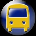 Halifax Bus icon