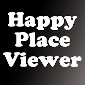 Happy Place Viewer