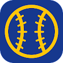 Milwaukee Baseball Pro icon
