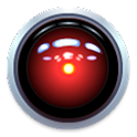Hal  Virtual Assistant logo