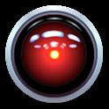 Hal  Virtual Assistant logo