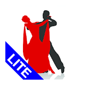 Ballroom Competition Trainer Lite
