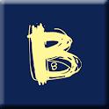 Bolderdash logo
