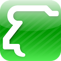 iCOL icon