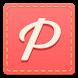 Peachy 女性向け総合ニュース コスメ~恋愛~レシピ情報 Android
