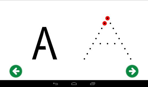 Slate It|玩教育App免費|玩APPs