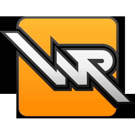 WikidRADIO Pro LOGO-APP點子