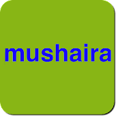 Mushaira in Urdu and Hindi