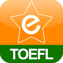 TOEFL Grammar Test icon