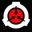 SCP-432 icon