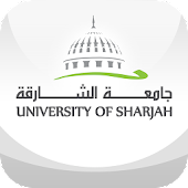 UOS Mobile
