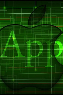 myApples Tech - screenshot thumbnail