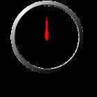 今何時? icon