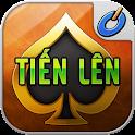 Ongame Tiến Lên (game bài) icon