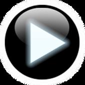 Shuffle Medley Maker Pro