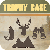 Pocket Ranger Trophy Case®