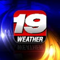 19ActionNews FirstAlertWeather logo
