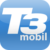 T3 Mobil