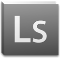 Lighting Studio icon