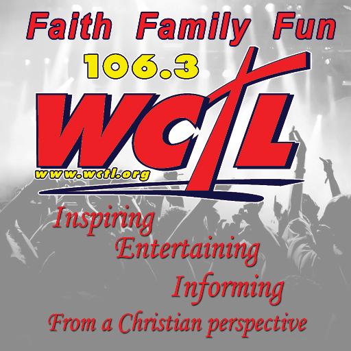 WCTL Radio 音樂 LOGO-阿達玩APP
