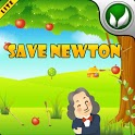 Save Newton Lite icon