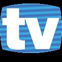 tv-wunschliste Serien und News icon