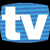 tv-wunschliste Serien und News