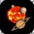 Night Sky Tools - Astronomy 2.6.1 icon