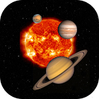 Night Sky Tools - Astronomy icon