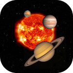 Night Sky Tools - Astronomy 2.6.1 Apk