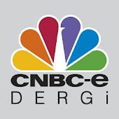 CNBC-e Dergi