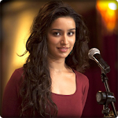 Aashiqui 2 Lyrics