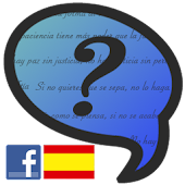 iFrases Facebook