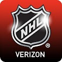 Verizon NHL GameCenter Premium sports apps