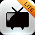 Free app ニコニコ動画Lite Tablet