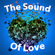 DNA Repair and Sound of Love
