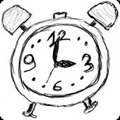 Clock Week