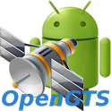 GPS2OpenGTS_Trial icon