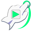 FRep - Finger Replayer icon